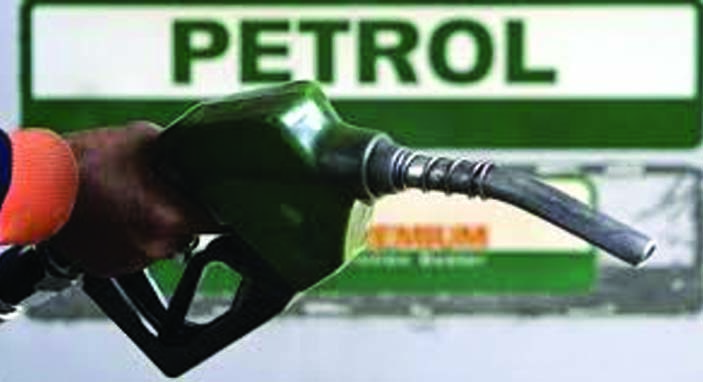 'Petrol and diesel to be costlier by Rs. 2 per litre and Rs. 1 per litre'
